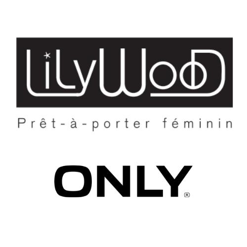 LILYWOOD
