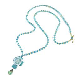 Sautoir Waé bijoux