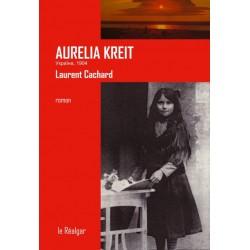 Aurelia Kreit