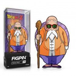 Dragon Ball - Tortue Géniale Figpin