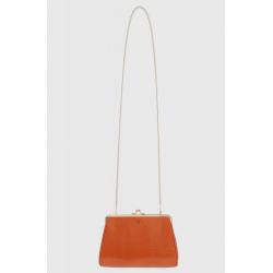 Clutch Emmanuelle Khanh: pochette ou sac à main