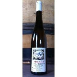 Blanc - VDF - Gouis - Vin et Pic - 75 cl vin blanc moelleux