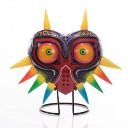 Zelda - Majora's Mask Réplique.