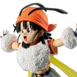 Dragon Ball GT - Figurine Pan Honey ver