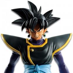 Dragon Ball - Figurine Zamasu Goku - Dokkan