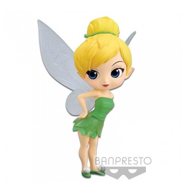 Peter Pan - Figurine Fée Clochette