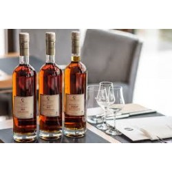 Cognac - Pierre de Segonzac - VSOP - Grande Champagne