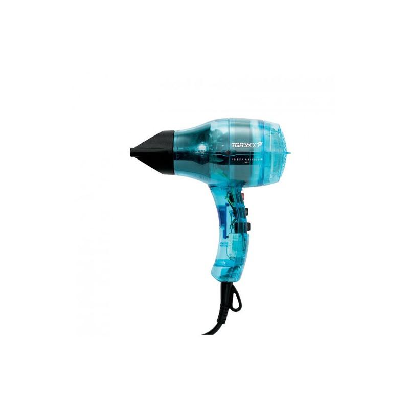 Séchoir compact 3600 XS Turquoise