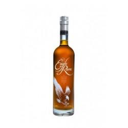 Bourbon - Eagle Rare - 10 ans d'âge