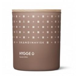 Bougie parfumée HYGGE